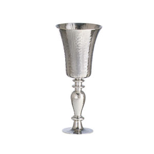 PAproductIMG_1816goblet_A0