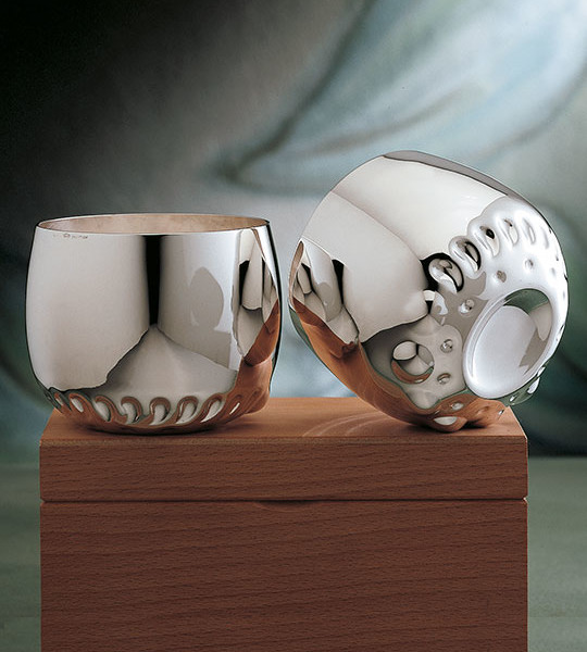 PAproductIMG_8064wineCupSet_A0
