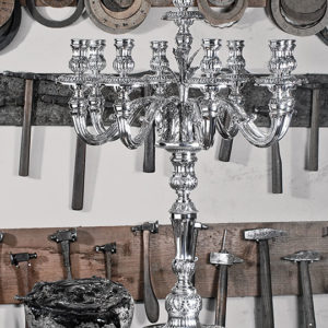 PAproductIMG_91candelabra_A0