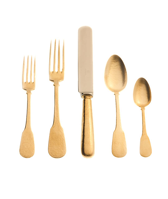 PAproductIMG_TROIAgoldplated5pcsSet_A0