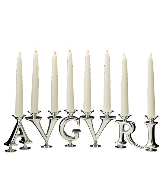 PAproductIMG1951letterCandlesticks_A0