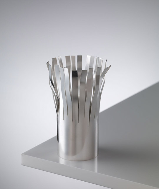 PAproductIMG_2546FlowerVase_A0