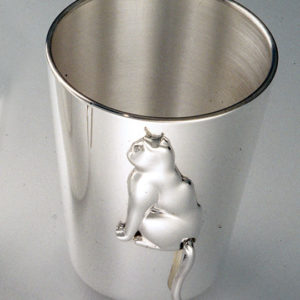 PAproductIMG_757dogCup_A0