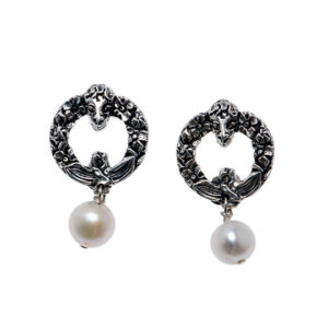 PAproductIMG_Earrings_5362_ARCHIVIO_A0