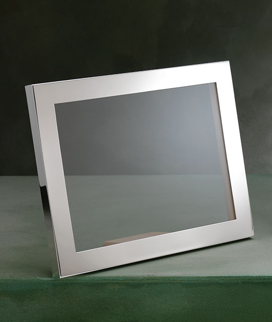 PAproductIMG_4121PictureFrame18x24_A0
