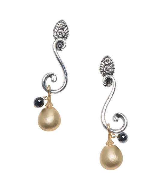 PAproductIMG_Earrings_5349_ARCHIVIO_A0